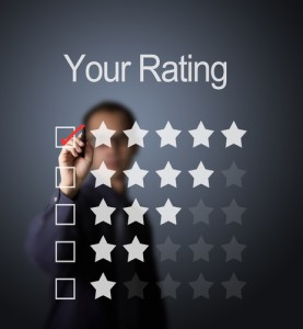 How to collect verified reviews