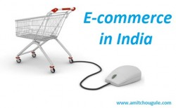 E-commerce in India