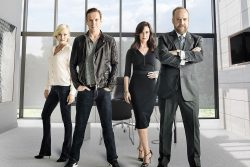 Entrepreneurs must watch tv shows